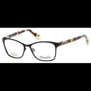Eyeglasses - Kenneth Cole